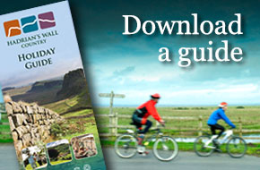 Download our latest Holiday Guide
